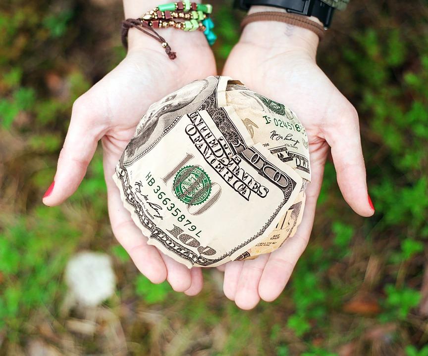 kredyt dla zadłużonych z komornikiem